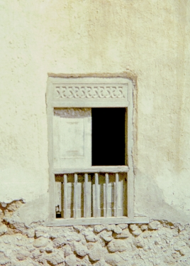 Hadibo_Window_1978-79_VA